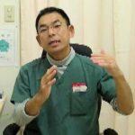 内科医 吉満 彰 肺気腫、喘息のスペシャリスト